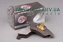 AST576 AST