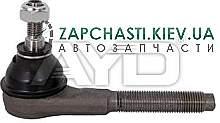 9100649 AYD