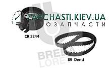KCD0790 BREDA LORETT