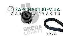 KCD0803 BREDA LORETT