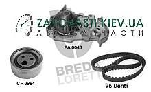 KPA0371B BREDA LORETT