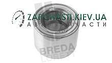 KRT2264 BREDA LORETT