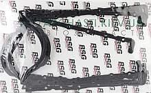 BSG30116039 BSG