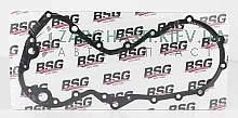 BSG30116089 BSG