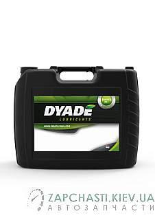 083133 DYADE Lubricants