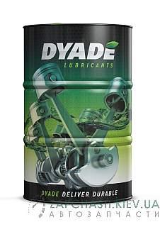 083157 DYADE Lubricants