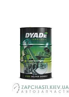 572767 DYADE Lubricants