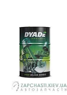 575003 DYADE Lubricants