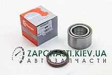 NFB5435 NFC Europe