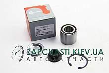 NFB5601 NFC Europe