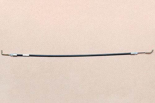 165301 GLOBER