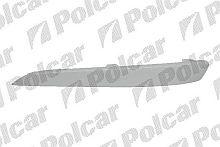 5509075 POLCAR