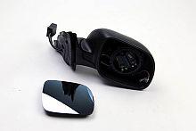 VM039R VIEW MAX
