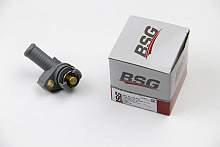 BSG30126002 BSG