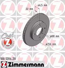 100120420 ZIMMERMANN