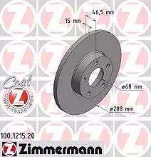 100121520 ZIMMERMANN
