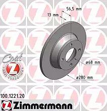 100122120 ZIMMERMANN