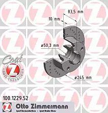 100122952 ZIMMERMANN
