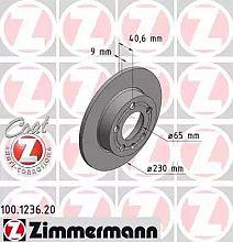100123620 ZIMMERMANN