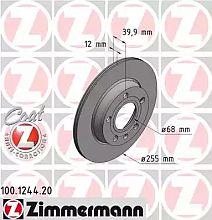 100124420 ZIMMERMANN