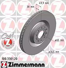 100330120 ZIMMERMANN
