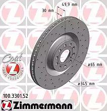 100330152 ZIMMERMANN