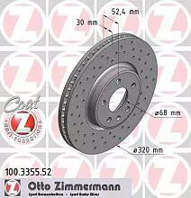100335552 ZIMMERMANN