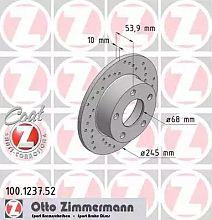 100123752 ZIMMERMANN
