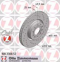 100330052 ZIMMERMANN