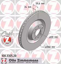 100330520 ZIMMERMANN