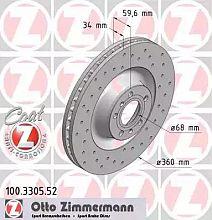 100330552 ZIMMERMANN
