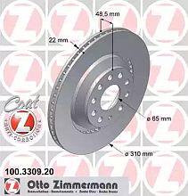 100330920 ZIMMERMANN