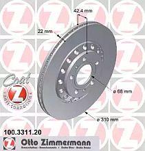 100331120 ZIMMERMANN