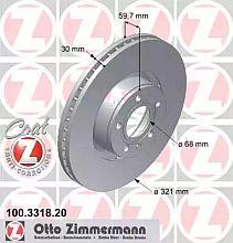 100331820 ZIMMERMANN
