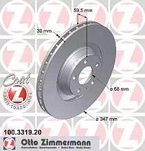 100331920 ZIMMERMANN