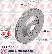 100331952 ZIMMERMANN