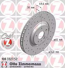 100332752 ZIMMERMANN