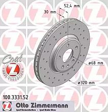 100333152 ZIMMERMANN
