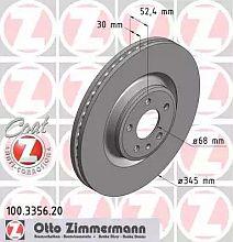 100335620 ZIMMERMANN